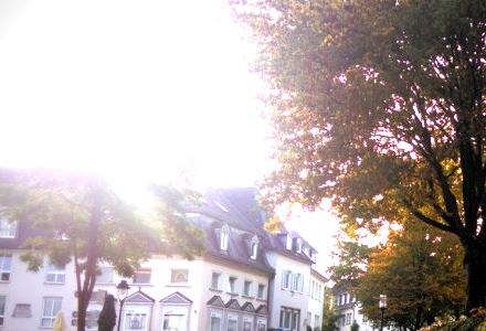 Hansestadt Attendorn - Hotel zur Post im Herzen der Altstadt